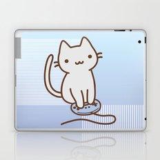 Video game Laptop & iPad Skin
