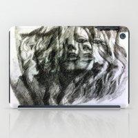 Kate 1.0 iPad Case