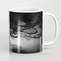 Light in the night Mug