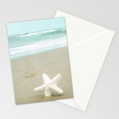If I were a Star Stationery Cards
