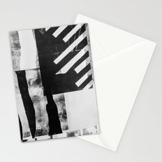 Monotype I Stationery Cards