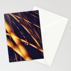 Long Exposure X Stationery Cards