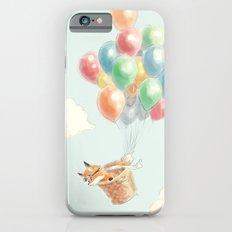 what's next iPhone 6s Slim Case