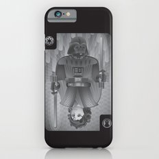 The King of Siths Slim Case iPhone 6s