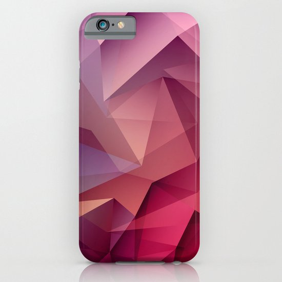 Spring Equinox 2012 iPhone & iPod Case