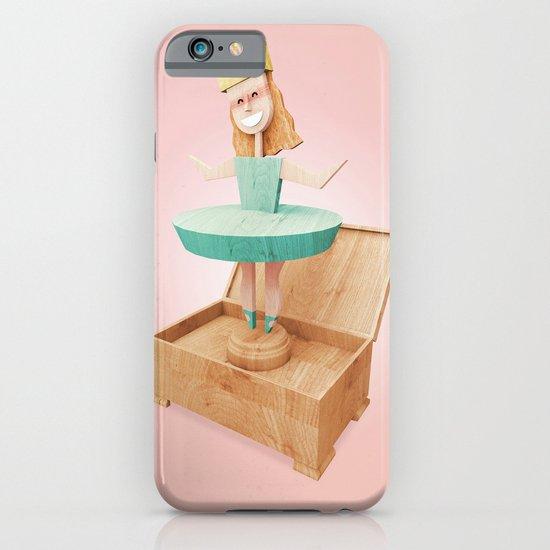Next pop singer  iPhone & iPod Case