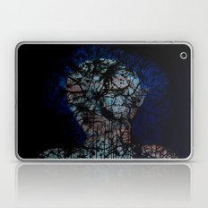 Vines and Confines  Laptop & iPad Skin