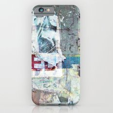 Collide 7 iPhone 6 Slim Case