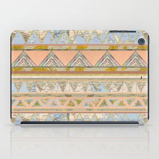 LOST   iPad Case