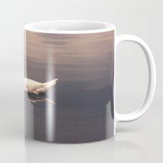 swan Mug