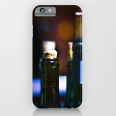 Corked  iPhone 6 Slim Case