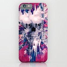 Break Away iPhone 6 Slim Case