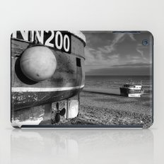 Hastings iPad Case