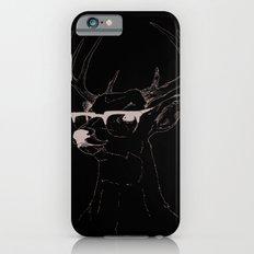 Harvey iPhone 6s Slim Case