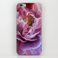 This Rose iPhone & iPod Skin