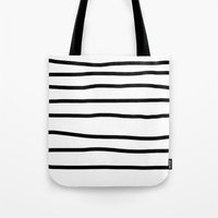 Photography By Ruth Fitt… Tote Bag