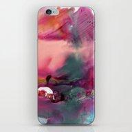 346 iPhone & iPod Skin