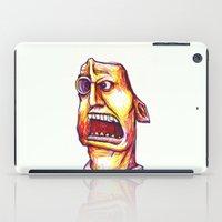 Filip iPad Case