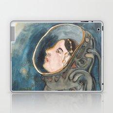 Space Magic Laptop & iPad Skin