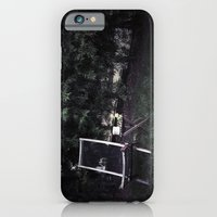 iPhone & iPod Case featuring Relax. by Will Hill