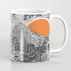 Another Day Mug
