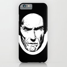 Clint Eastwood Slim Case iPhone 6s