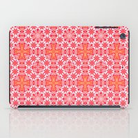 Indian One iPad Case