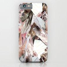 Arnsdorf SS11 Crystal Pattern iPhone 6s Slim Case