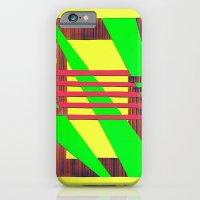 TURTLEscreech iPhone 6 Slim Case