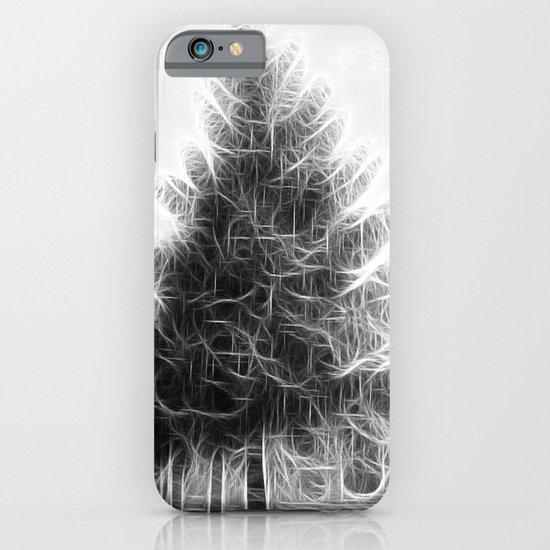 sexy Sadie iPhone & iPod Case