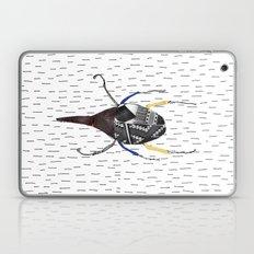 BEETLES Laptop & iPad Skin