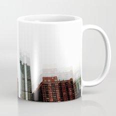 diffused Mug