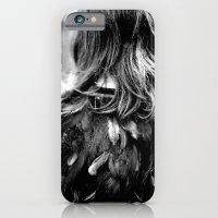Overlooked iPhone 6 Slim Case