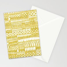 Golden Doodle Oooohh Stationery Cards