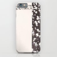 iPhone & iPod Case featuring an occasional woman by ░░░░░░░░░░░░