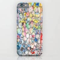 Tweets  iPhone 6 Slim Case