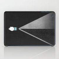 Empire iPad Case