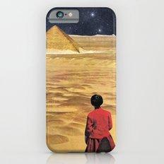 ANCIENTS Slim Case iPhone 6s