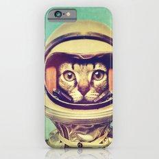 Singularity Slim Case iPhone 6s