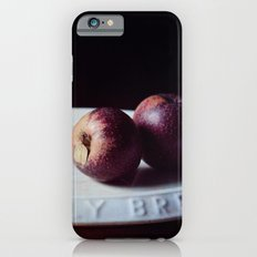 our daily bread iPhone 6s Slim Case