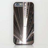 painless... iPhone 6 Slim Case