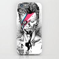 Zombowie iPhone 6 Slim Case