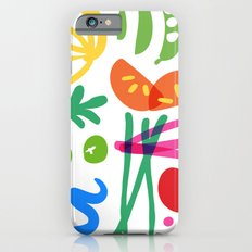 Picture of Health Slim Case iPhone 6s