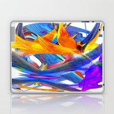 Summer trend Laptop & iPad Skin