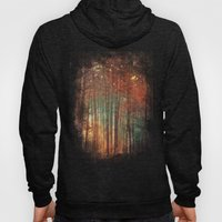 Forest1 Hoody