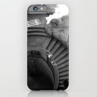 iPhone & iPod Case featuring Stairway to Heaven by Amy Taylor