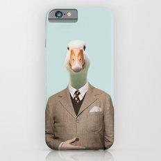 Polaroid N°2 Slim Case iPhone 6s