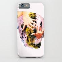 TVP iPhone 6 Slim Case