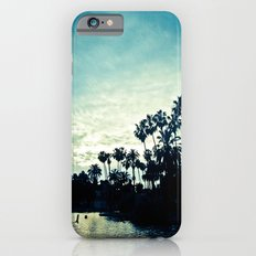Echo Park Slim Case iPhone 6s