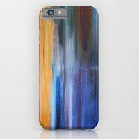 iPhone & iPod Case featuring Early Bird by brenda erickson